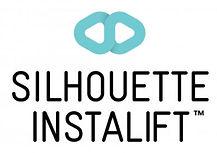 Silhouette InstaLift.JPG