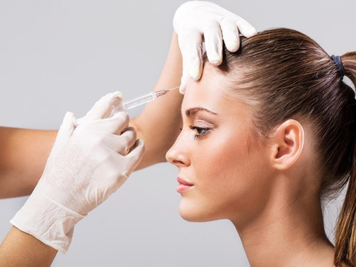 7 Tips How to Minimize Bruising for BOTOX or Fillers