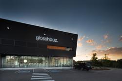 Glosshouz near Park Meadows Mall