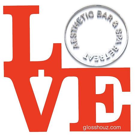 LOVE Glosshouz.jpg