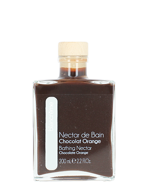 Chocolate Bath Nectar 6.7 oz