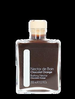 Chocolate Bath Nectar 6.7 oz