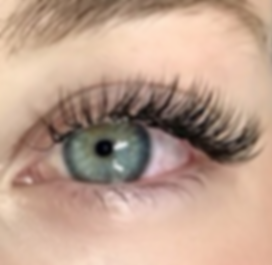 Classic Lashes glosshouz.PNG