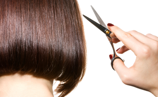 Spa Hair Salon
