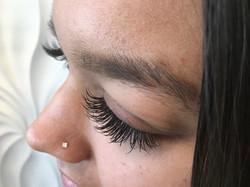 Eyelash Extensions Glosshouz