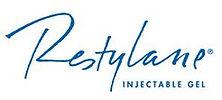 Restylane at Glosshouz Denver, CO