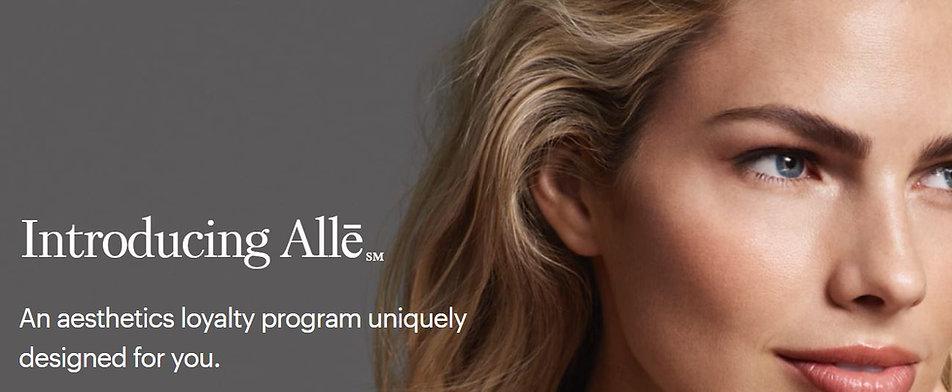 Introducing Alle.JPG
