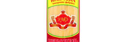Спагетті КМФ 0.700 г