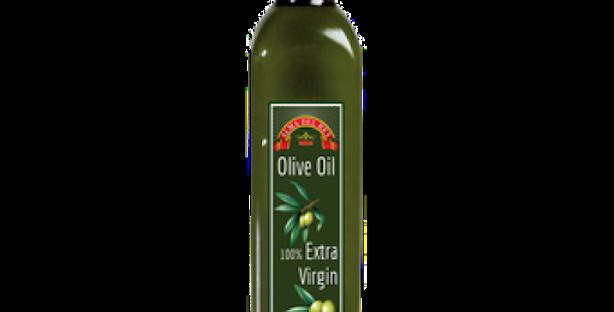 Олія оливкова Alma Del Rew 750 г