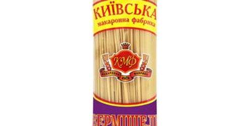 Спагетті КМФ 0.450 г