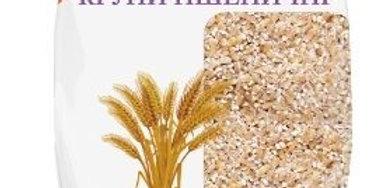 Крупа пшенична  1 кг