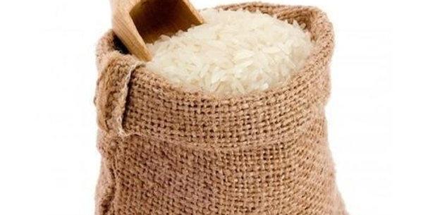 Рис довгозернистий 25 кг