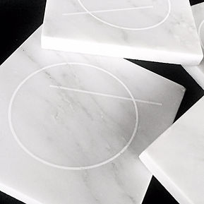 Marble Tiles.jpg