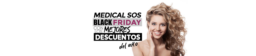 MEDICALSOS black rubia FRANJA.jpg