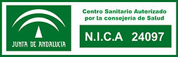 NICA MEDICALSOS.jpg