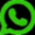 logo-whatsapp_318-49685.png