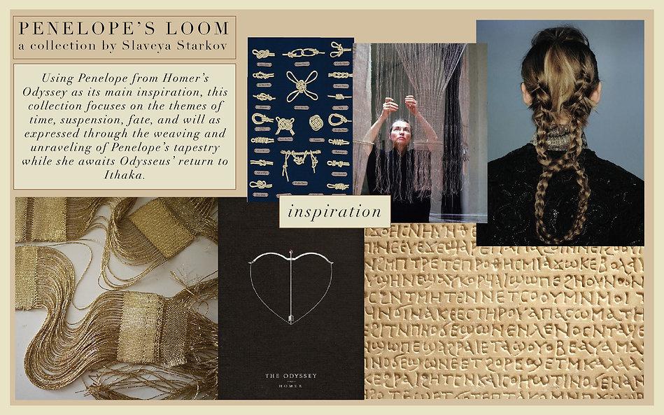Penelope's Loom -01.jpg