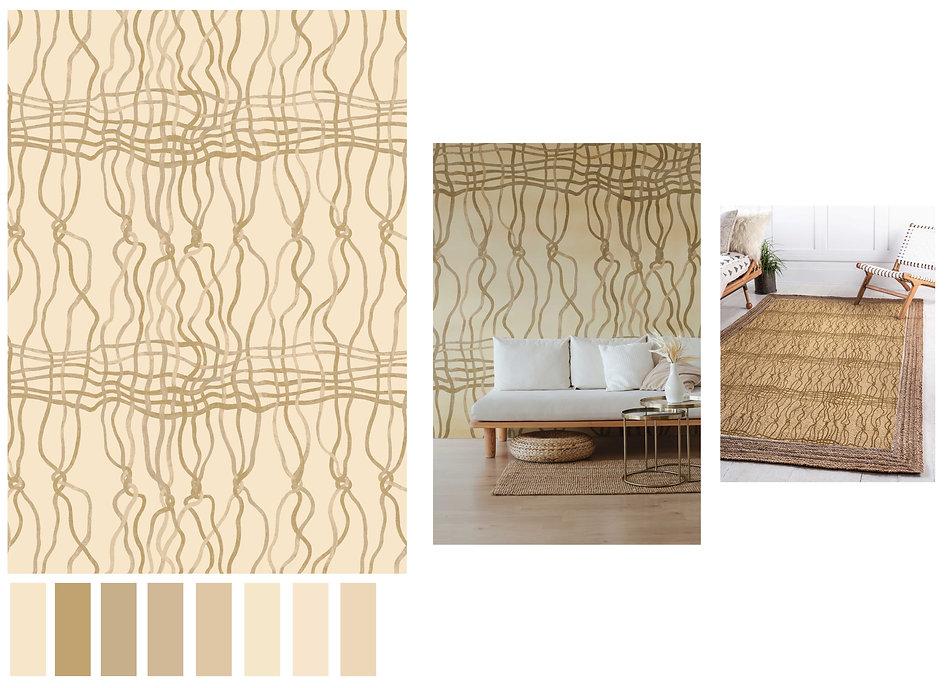 penelope's loom prints-01.jpg