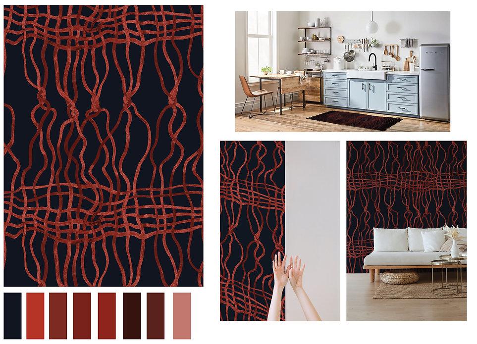 penelope's loom prints clean-02.jpg