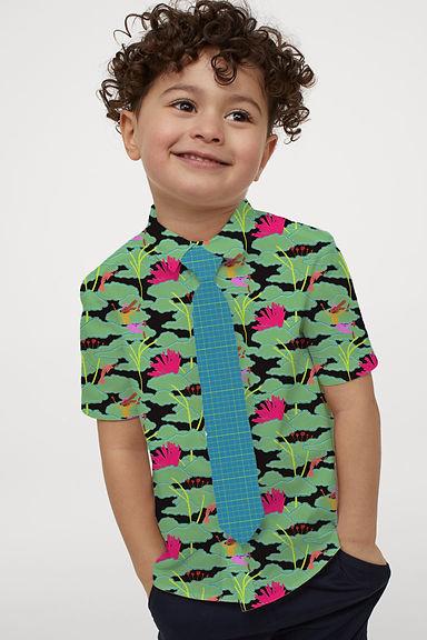 map 4 - boy shirt tie.jpg