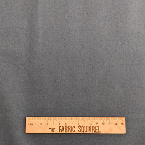 Confederate - Basic Solid 100% Cottons Fabrics