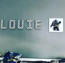 @lianne1811 on Instagram
