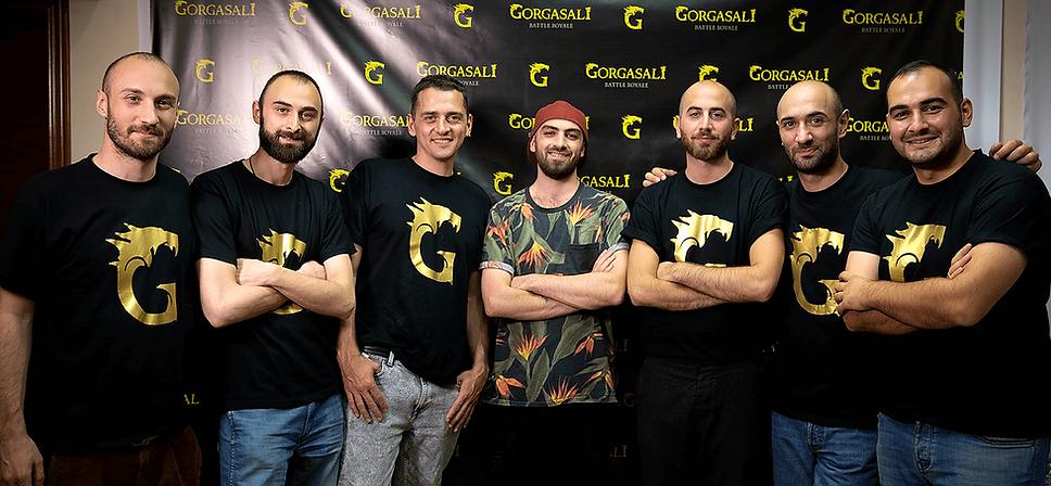 team (1) (1).png