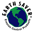 Earthsavers Logo Reduced copy.png