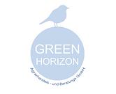 1. Green Horizon Agrarhandel- und Beratu