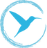 blue logo outline1.png