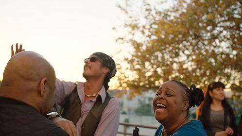 Student Laughing 2.jpg