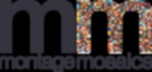 mmNEWTILE-MainDark-cutout.png