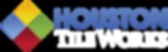 logo_hT-02.png
