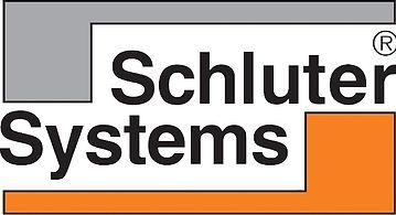 schluter-systems-logo-small_edited.jpg