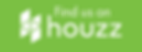 Houzz_Badge.png