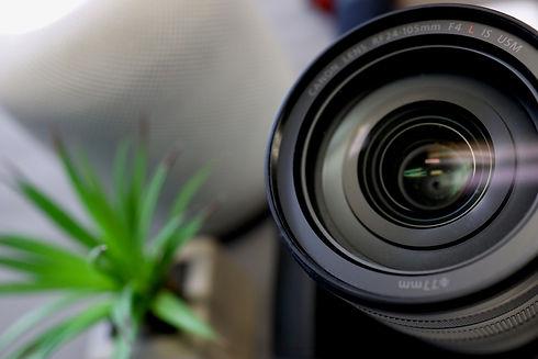 Collective Mind Technologies - Videograp