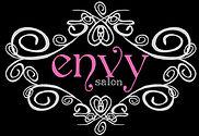 Envy Salon 2.jpg
