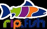 RipFISH NEW Logo - Shopify.png