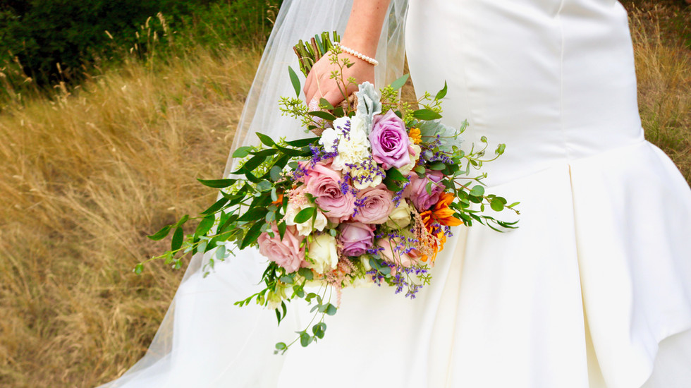 Collective Mind Technologies - Weddings