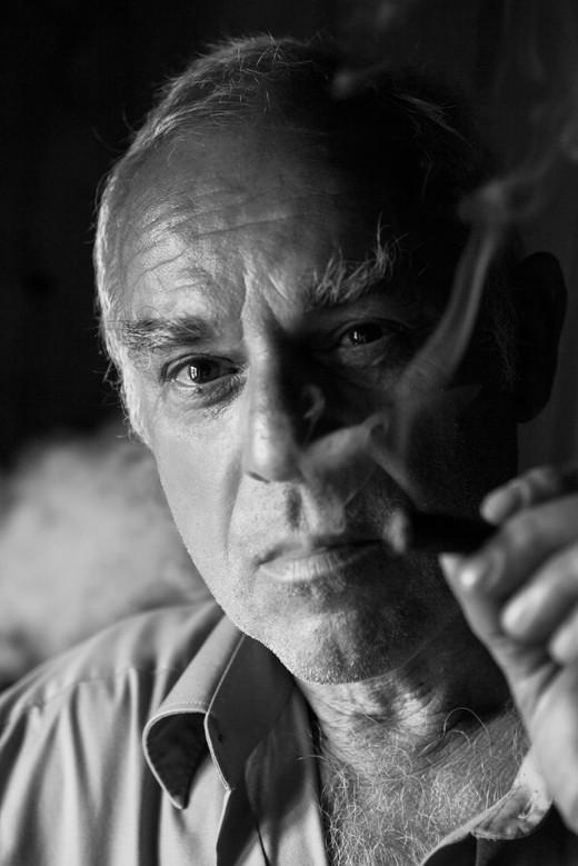 Willy Weiner , sculptor