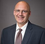 Brad Schlough_Director of Expansion 8_2_