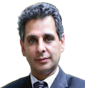Walid Hejazi Headshot_edited_edited.png