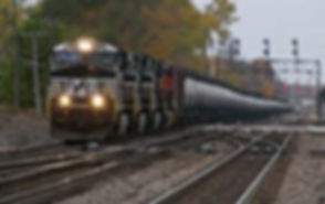 Image Railroad oil.jpeg