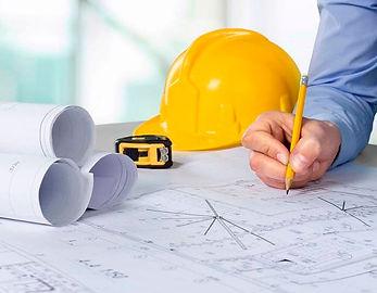 garsan-gestion-de-obras-y-proyectos-cant
