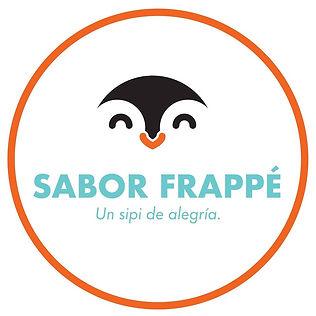 SABOR FRAPPE.jpg