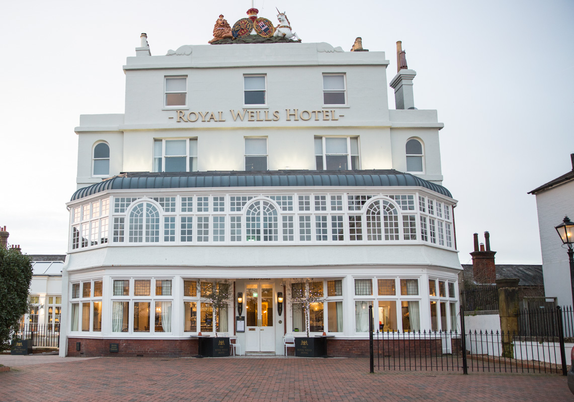 Tunbridge-Wells-Hotel-7