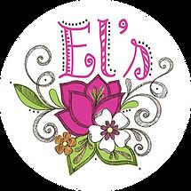 El's Circle Logo.png