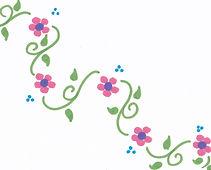 Flower Chain.jpg