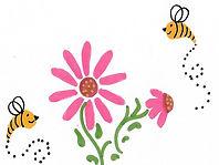 Daisy & Bees.jpg