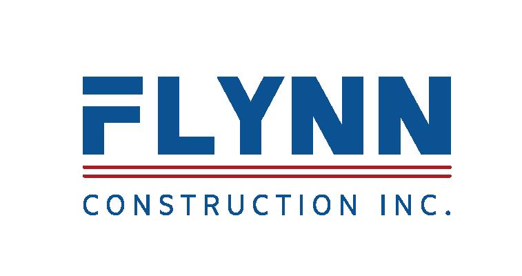 Flynn Construction_Small-01.png